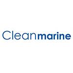 clean-marine