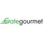 gate-gourmet