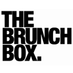 the-brunch-box