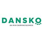 Dansko-FoodsLtd