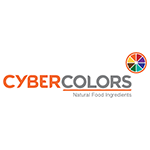cyber-colours
