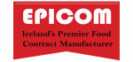 EpicomLogo_Resized