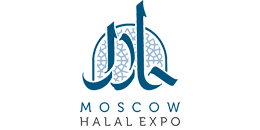 moscow-halal-expo2