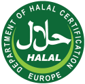 Department of Halal Certification EU